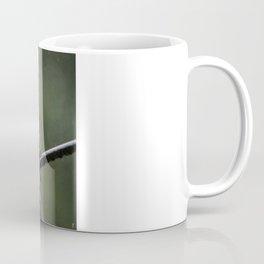 Morning Shower Coffee Mug