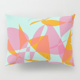Poplay 1 Pillow Sham