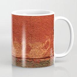 Caipirinha de Café Coffee Mug