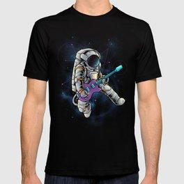 Spacebeat T-shirt