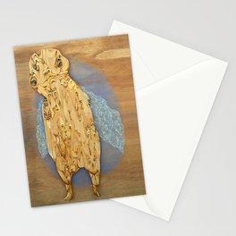 Beetlebum Stationery Cards