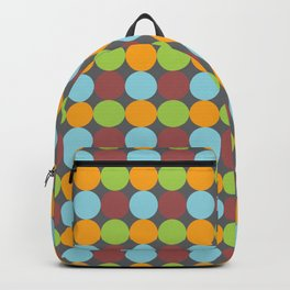 Go Round 2 Backpack