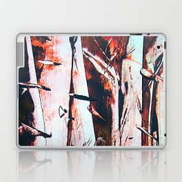 PineForest Laptop & iPad Skin
