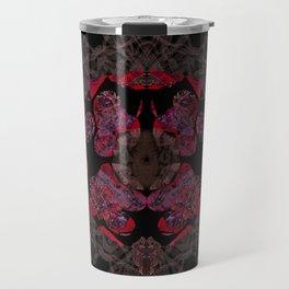 Octincest Travel Mug
