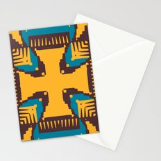 Bearclaw Stationery Cards
