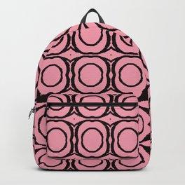 Blunt Rings Backpack