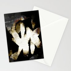 untitled_7 Stationery Cards