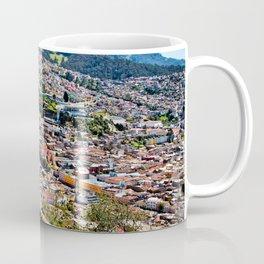 # 105 Coffee Mug