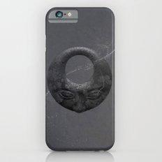 Mystic Pebbles No2 Slim Case iPhone 6s