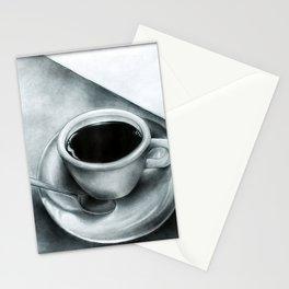 ponder Stationery Cards