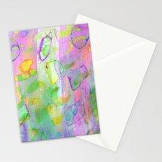 Boa Tropical Stationery Cards