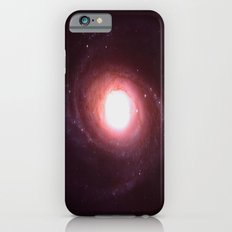 Unknown Galaxy Slim Case iPhone 6s