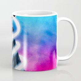 So Far Coffee Mug