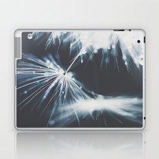 indigo Laptop & iPad Skin