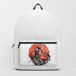 AOT-AOT poster- shingeki no kyojin-Levi Ackerman , mikasa, historia, armin, nerd, otaku , geek gifts  Backpack