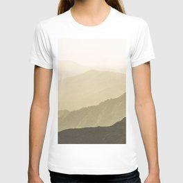 Cali Hills T-shirt