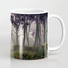 Skygate (Spring) Coffee Mug