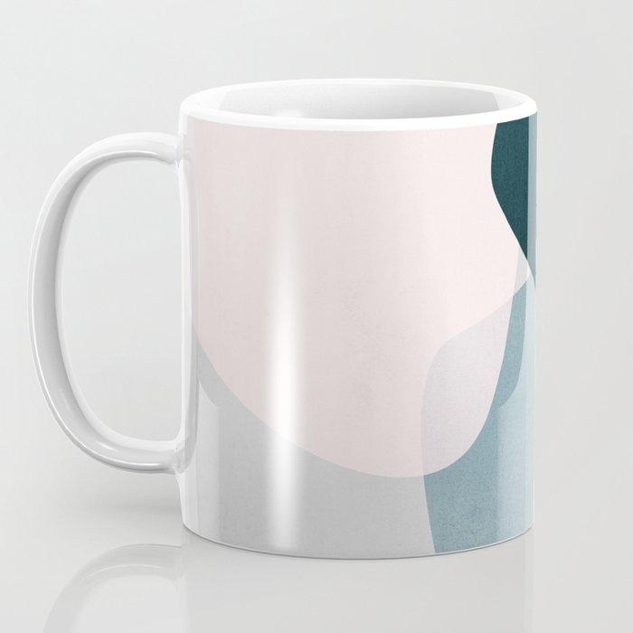Graphic 150 A Coffee Mug