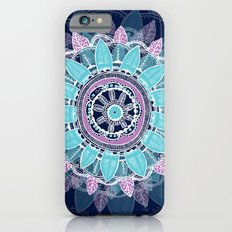 Mandala iPhone 6 Slim Case