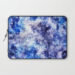 ABS 0.1 Laptop Sleeve