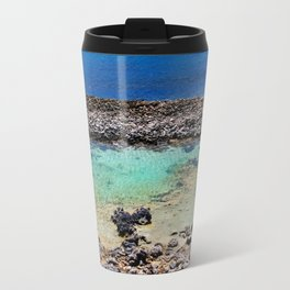 Tidal 1 Travel Mug