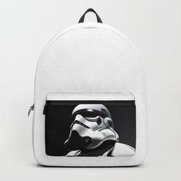 Imperial Stormtrooper Backpack