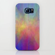 HAZY STAR Galaxy S7 Slim Case