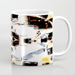 Toltec Coffee Mug