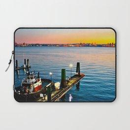 The Quay Laptop Sleeve