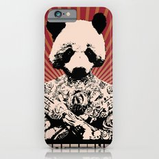 PROPOPANDA iPhone 6s Slim Case