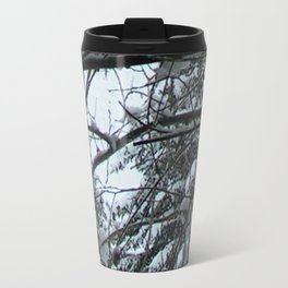 Wonders Travel Mug