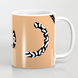 Memphislove 73 Coffee Mug