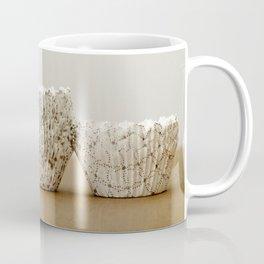 Cupcake Two Coffee Mug