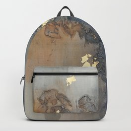 High Tide Backpack