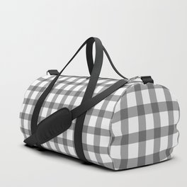 Lee Duffle Bag
