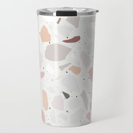 Playa Travel Mug