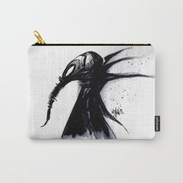 MORPHOUS Carry-All Pouch