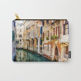 Venice29 Carry-All Pouch