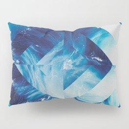 Spatial #1 Pillow Sham