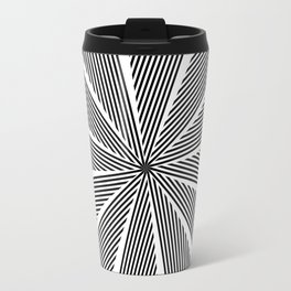 5050 No.9 Travel Mug