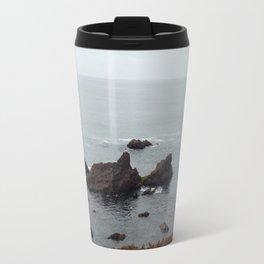 PCH Travel Mug