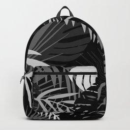 Naturshka 89 Backpack