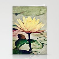 sisters Stationery Cards featuring Sisters by Scott Mitchell Photography