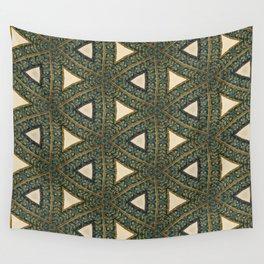 Anastasis Wall Tapestry