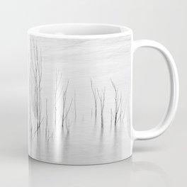 Aquatic frogs Coffee Mug