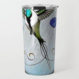 Marvelous Travel Mug