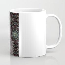 Bio-mechanics  Coffee Mug