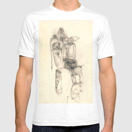 Ones soul T-shirt