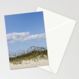 Kure Beach #1 Stationery Cards