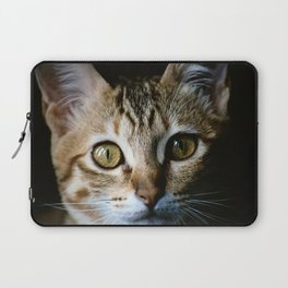 PORTRAIT Laptop Sleeve